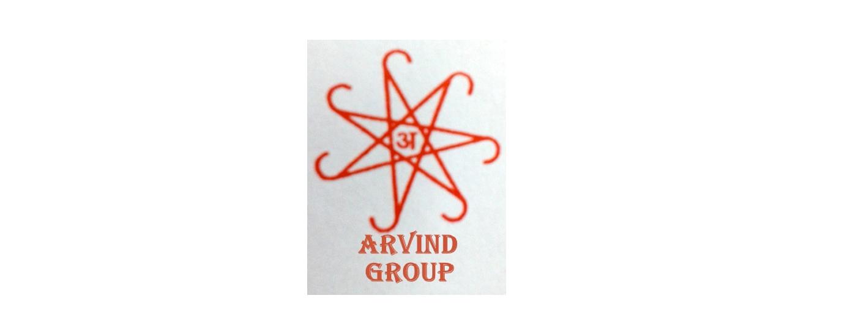 Arvind Group
