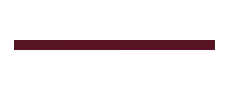 Kankurgachi Mahila Mandal
