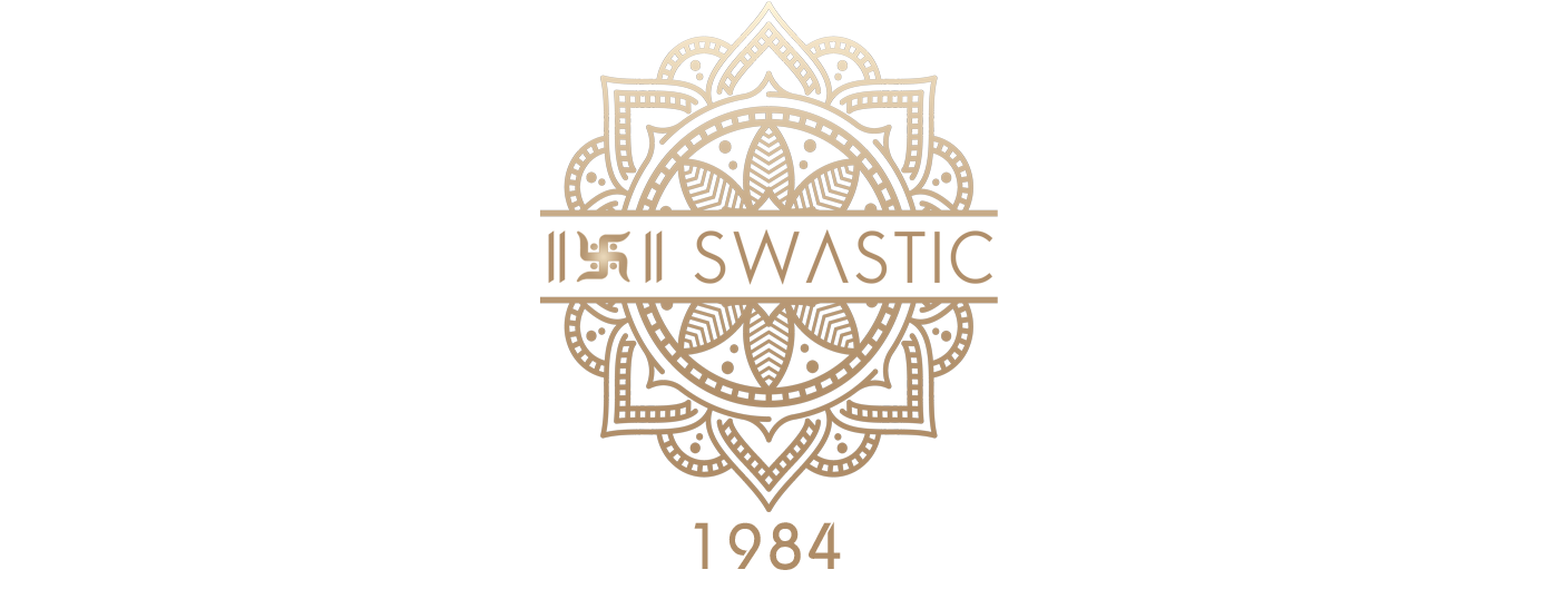 Swastic Group
