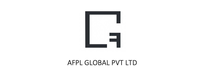 AFPL Global