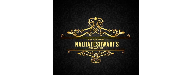 Nalhateshwari