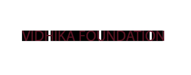 Vidhika Foundation